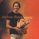 Jerome Barde: Melodolodie *