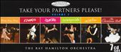 Ray Hamilton: Take Your Partners Please! Vol 2