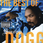 Snoop Dogg: The Best of Snoop Dogg [PA]