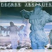 Degree Absolute: Degree Absolute