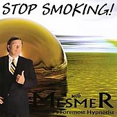 Mesmer: Stop Smoking