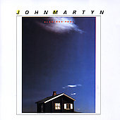 John Martyn: Glorious Fool