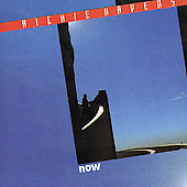 Richie Havens: Now