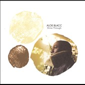 Aloe Blacc: Shine Through