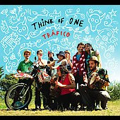 Think of One: Tráfico