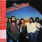 The Doobie Brothers: One Step Closer [Limited] [Remaster]