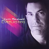 Curtis Macdonald (Keyboards): Everlasting