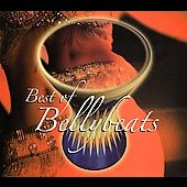Various Artists: Best of Belly Beats