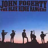 John Fogerty: The Blue Ridge Rangers