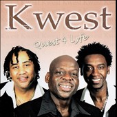 Kwest: Quest 4 Life *