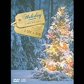 Various Artists: Holiday Lights