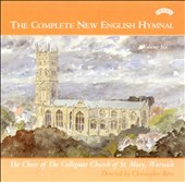 The Complete New English Hymnal, Vol. 6