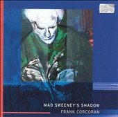 Mad Sweeney's Shadow