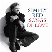 Simply Red: Songs of Love