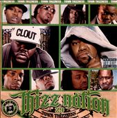 Mac Dre: Thizz Nation, Vol. 29: Town Thizzness [PA]