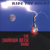 Dahman Beck: Ride the Night