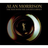 Alan Morrison: The Man with the Golden Coronet