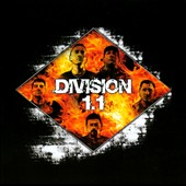 Division 1.1: Division 1.1