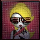 2NE1: 2nd Mini Album
