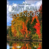 Various Artists: Nature's Escape: Autumn Splendor [Digipak]