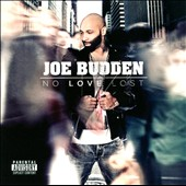 Joe Budden: No Love Lost [PA]