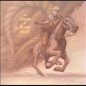 Five Horse Johnson: The  Taking of Black Heart