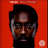 will.i.am: #willpower [Clean]