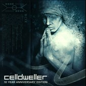 Celldweller: Celldweller [10 Year Anniversary Edition]