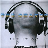 The Shaves: Let It Go