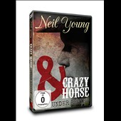 Neil Young/Neil Young & Crazy Horse: Under Review