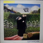 Soft Machine: Bundles