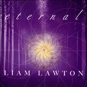 Chris De Silva/Liam Lawton: Eternal