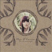 Maz O'Connor: This Willowed Light
