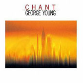 George Young (Sax/Flute): Chant