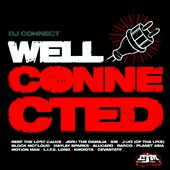DJ Connect: Well Connected