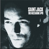 The Nectarine No.9: Saint Jack