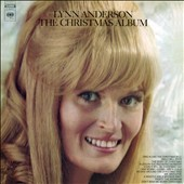 Lynn Anderson: The  Christmas Album