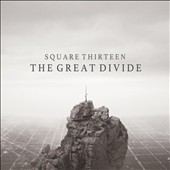Square Thirteen: Great Divide
