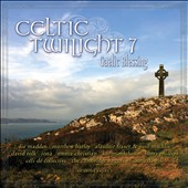 Various Artists: Celtic Twilight 7: Gaelic Blessing [11/27]