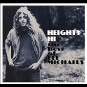 Lee Michaels: Heighty Hi: The Best of Lee Michaels *