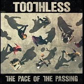 Toothless: The Pace of the Passing