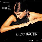 Laura Pausini: Lo Mejor de Laura Pausini: Volver&#233; Junto a Ti
