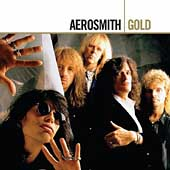 Aerosmith: Gold