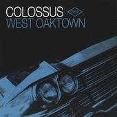 Colossus: West Oaktown