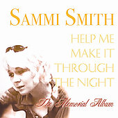 Sammi Smith: Help Me Make It Through the Night