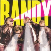 Randy: Randy the Band