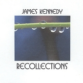 James Kennedy: Recollections