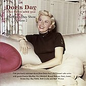 Doris Day: Love to Be with You: The Doris Day Show, Vol. 2