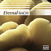 Eternal Bach
