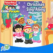 Various Artists: Christmas Sing Along [Reflection] [Box]